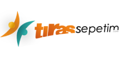 Tirassepetim Logo